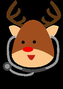 reindeer-851063_640